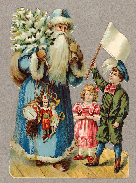 oblaten zu weihnachten 1 a gallery on flickr