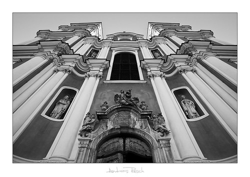 door church austria towers graz styria