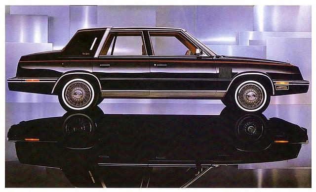 1983 chrysler new yorker 2 flickr   photo sharing