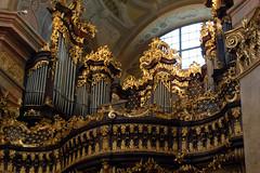 organ pipe, musical instrument, place of worship, organ, pipe organ,