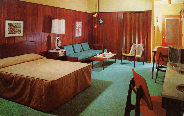 1960s Stuff A Gallery On Flickr