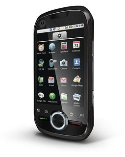Reise-Apps: Smartphone