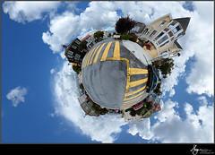 Potrero Hill HDR 1 PanoPlanet