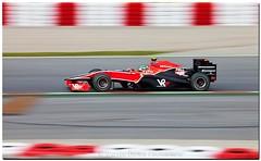 auto racing, automobile, racing, vehicle, sports, automotive design, open-wheel car, formula racing, motorsport, sports prototype, indycar series, formula one, formula one car, race track, sports car,