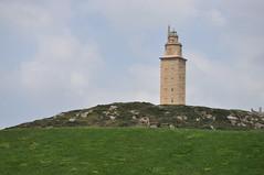 Tour d'Hercule