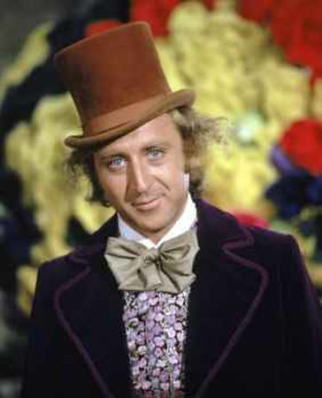 gene-wilder-willy-wonka