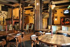 tourist attraction(0.0), restaurant(1.0), room(1.0), interior design(1.0), cafã©(1.0), tavern(1.0),