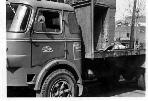 camió Nazar (1962)