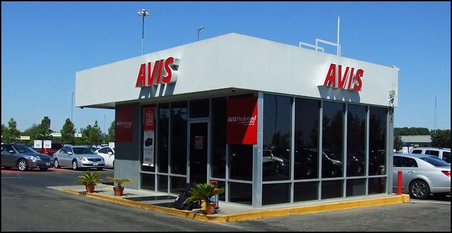 Lax Car Rental Deals Enterprise
