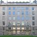 Autriche / Vienne / La Caisse d'Epargne de la Poste