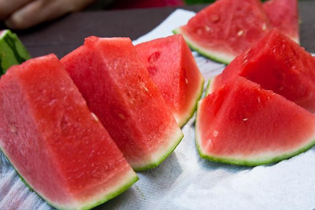Top  Healthy Foods High In Calories