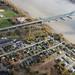 Trois-Rivières : Pont Laviolette
