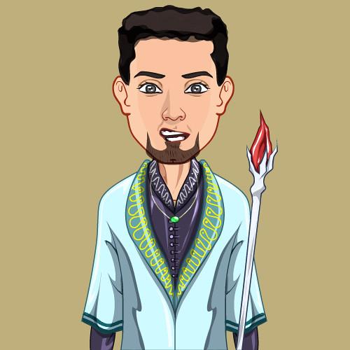 Cartoon Avatar Maker App Images