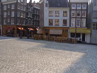Multatuli アムステルダム 近く の画像. netherlands amsterdam mar2007 31032007