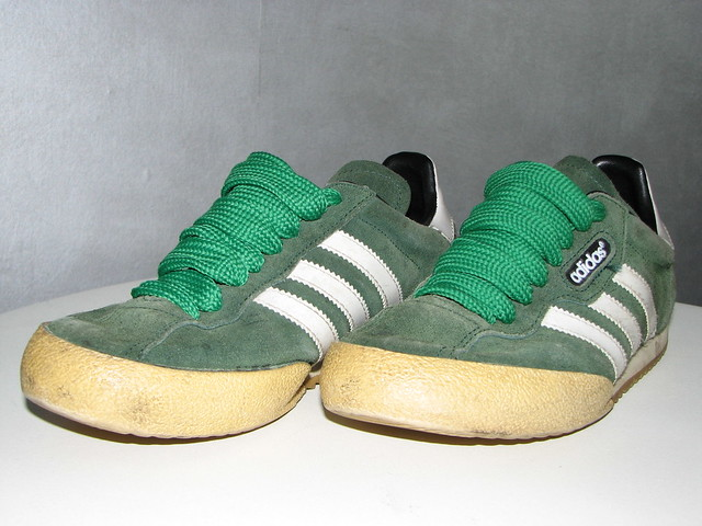 Rare Adidas Shoes You Cant Find On The Website