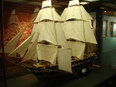 DSC00456, Viking Ship Museum, Oslo, Norway