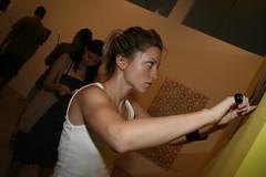 04/09/2007 ER  Athens at Galerie Ileana Tounta