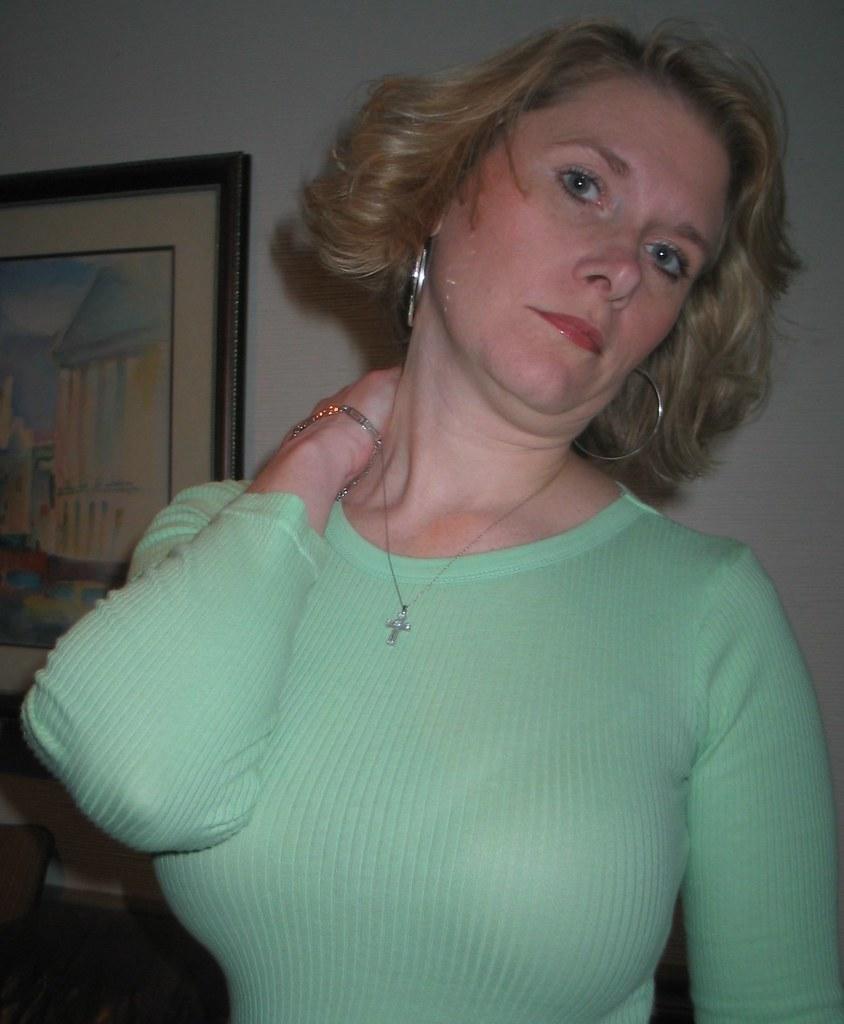 Amateur Mature Wife Porn Pics