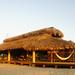 20071221 229 Playa La Bocana-Marquelia por Mario Carrasco Jimenez