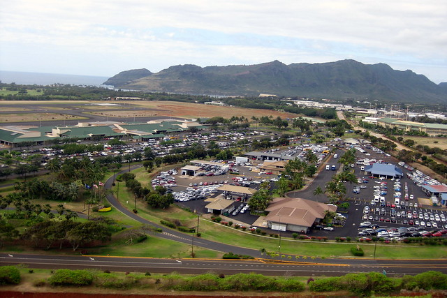 jack harter helicopter tours with 4698109914 on Helicopter Tour Guide Jobs in addition Private Helicopter Kauai likewise Top Things To Do On Kauai 1533106 moreover LocationPhotoDirectLink G60623 D526191 I290398789 Jack Harter Helicopters Tours Lihue Kauai Hawaii moreover 29.