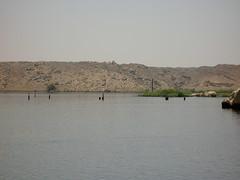 Egypt 084