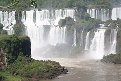 Foz do Iguaçu Paraguay
