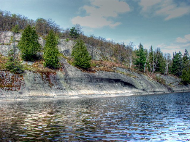 Water Erosion | Flickr - Photo Sharing!