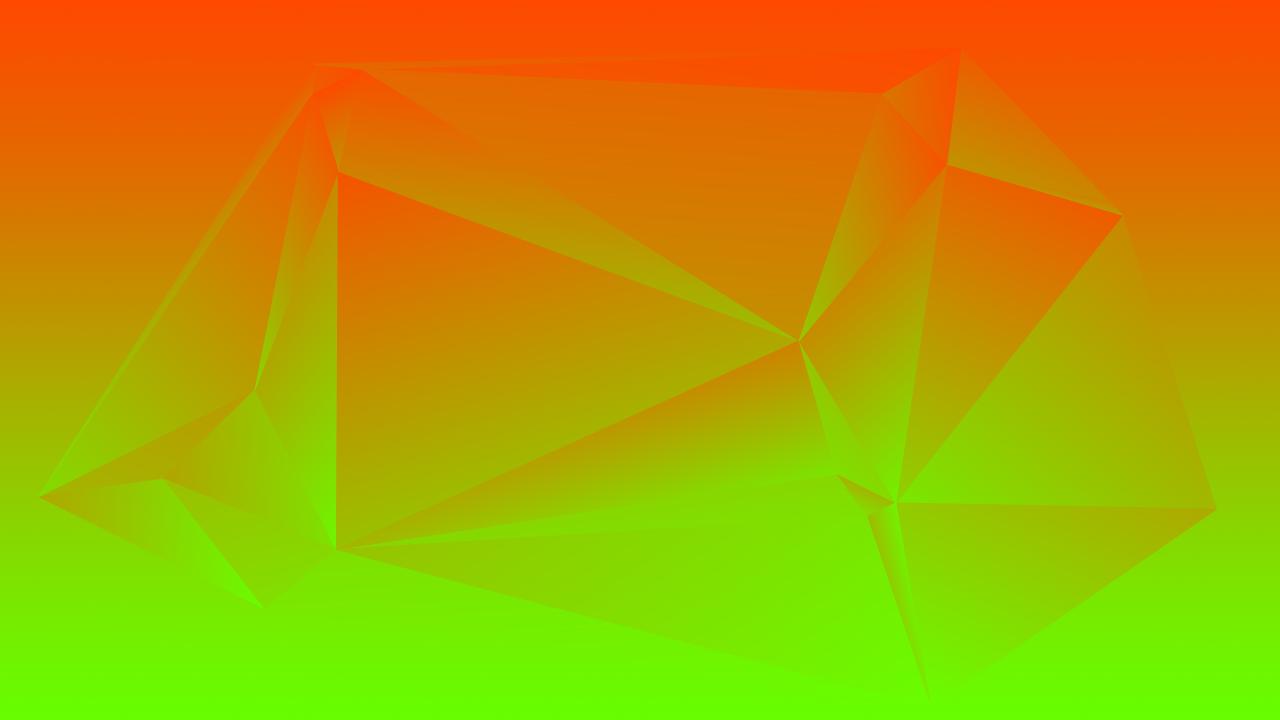 frame_100516_00007