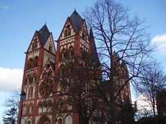 Kirchen - Igrejas - Churchs