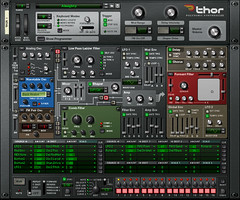 screenshot(0.0), multimedia(1.0), electronics(1.0), mixing console(1.0), electronic instrument(1.0),