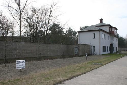 Sachsenhausen 160307  062
