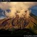 Volcan Ometepe, Nicaragua (5)