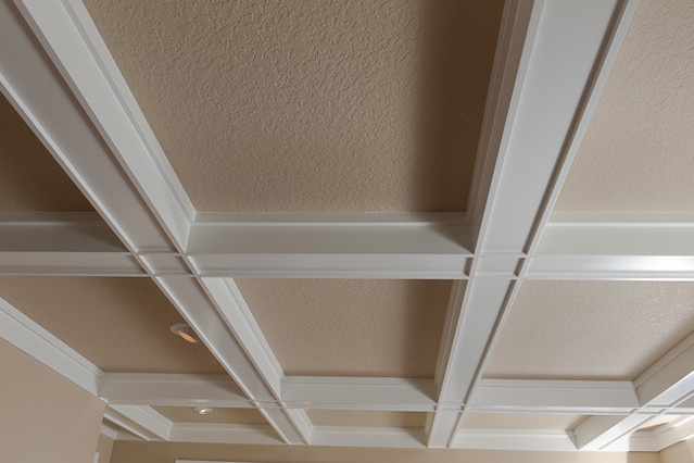 box beam ceiling details flickr photo sharing