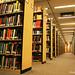 Noble Science Library @ ASU by Arvind Ramachander