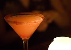 distilled beverage, liqueur, pink lady, drink, cosmopolitan, cocktail, alcoholic beverage,