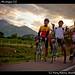 Fellow Bikers, Nicaragua (2)
