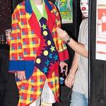 Cobra Clown Mens 027
