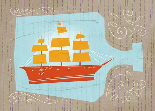 o piratach