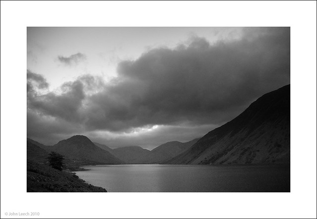 wastwater-dawn-s