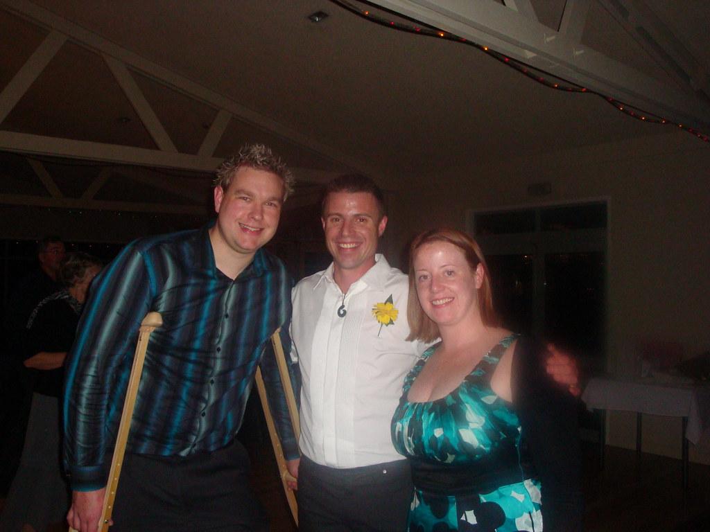 20091209-20090926-DSC03996.NZ-NZ-Simon Sonia Wedding