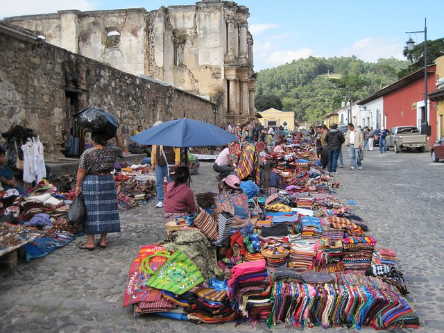 going-out-in-antigua-guatemala-outdoor-market