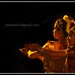 Small photo of Classical Dance