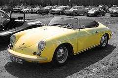porsche 911 classic(0.0), supercar(0.0), automobile(1.0), automotive exterior(1.0), wheel(1.0), vehicle(1.0), automotive design(1.0), porsche 356(1.0), porsche(1.0), city car(1.0), antique car(1.0), land vehicle(1.0), convertible(1.0), sports car(1.0),