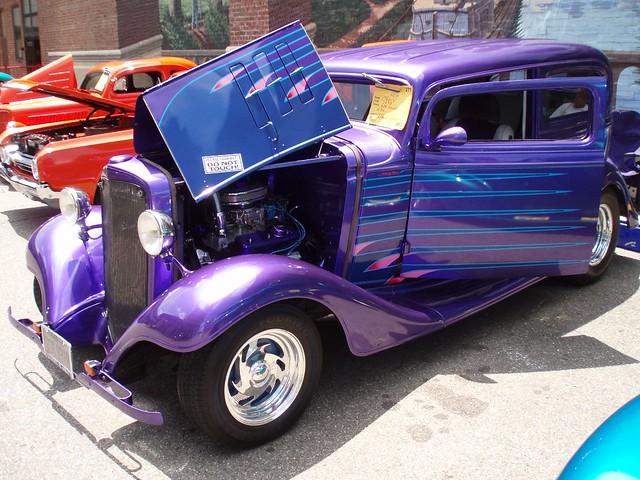 1234953329 6eb76e0ac7 for 1933 chevy 2 door sedan