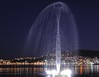 water whirler at night by glasnevinz