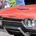 Thunderbird Front