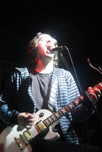 guitare tabs