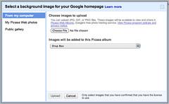 Google background image 3