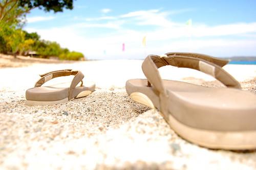 Busy Summer 2012