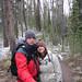 Day 3 - Yellowstone / Grand Teton - 06/17/2010